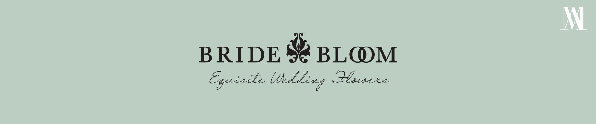 Branding for Wedding Florist