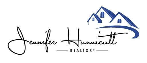 southern california realtor
