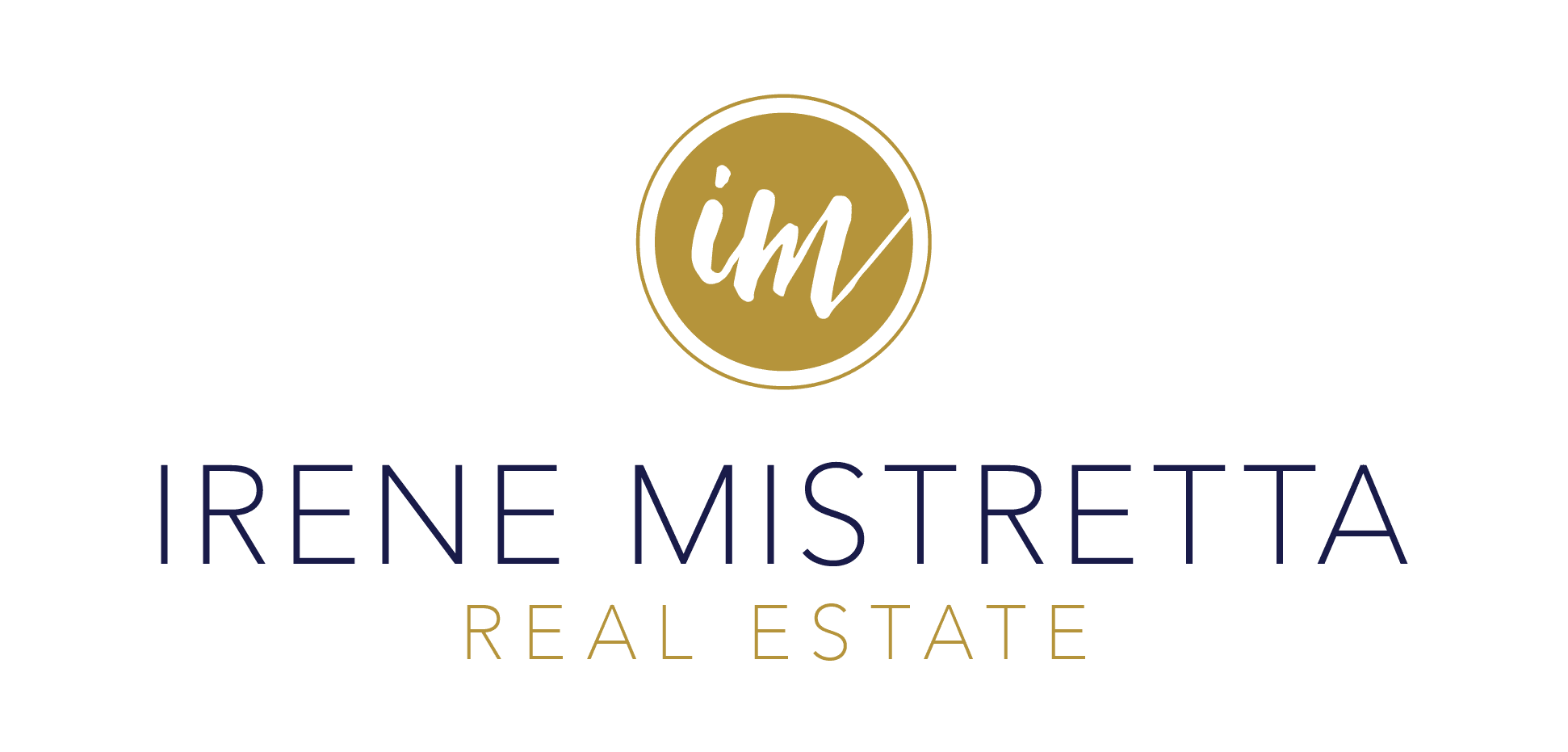 best real estate agent branding