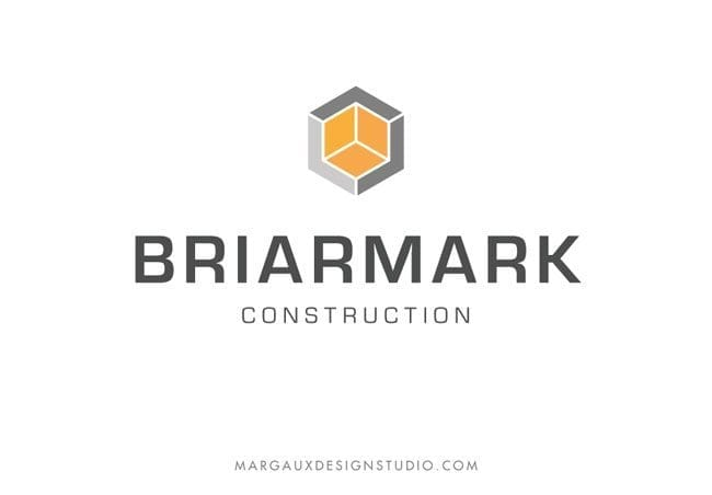 Construction Contractor Marketing Websites SEO | Margaux Agency