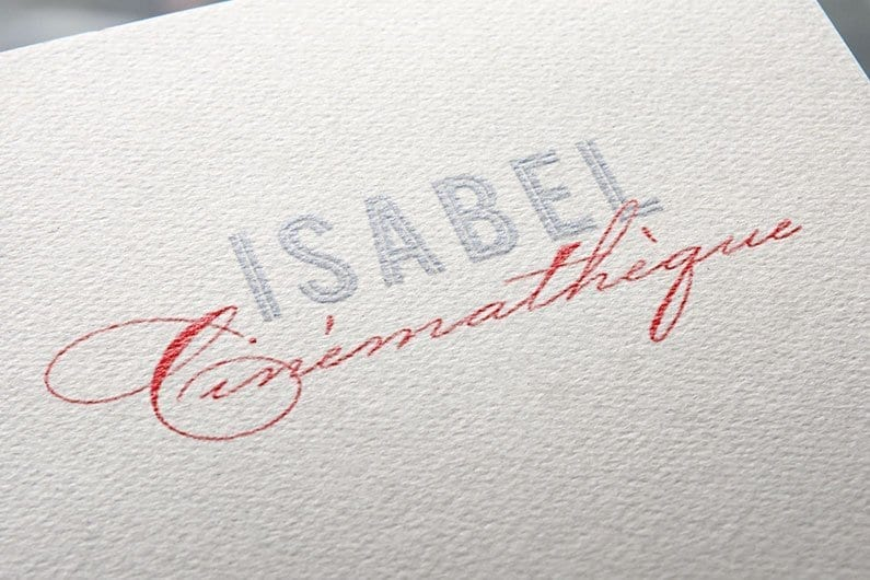 Branding for Wedding Professionals | Margaux Agency