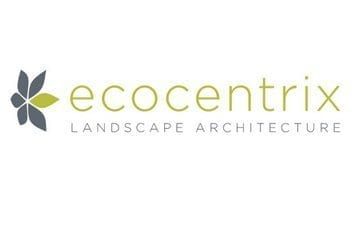 logo design for landscape architect