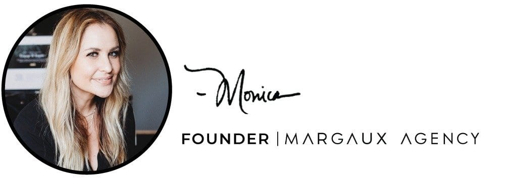 Monica Garrett Marketing Expert in Los Angeles, CA