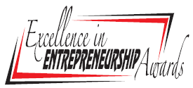 Press Release | Monica Garrett Nominated for Excellence in Entrepreneurship Award
