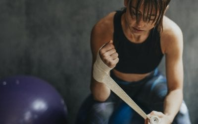 The New 2020 SEO Formula for Fitness Centers & Gyms Brands