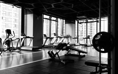 Top 5 Ways to Market Your Fitness Business When Reopening