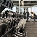 Five Digital Solutions That Can Help You Grow Your Fitness Business