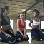 The Ultimate Guide for Fitness Studios and Gyms: How to Attract and Retain Clients