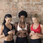 How to Use Facebook and Instagram Ads for Gym Marketing: The Ultimate Guide for Your Fitness Business